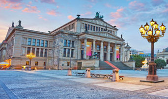 Berlin Universität